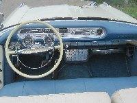 1970 Dodge Challenger TA Plum Crazy Purple 340 Six Pack 4 Speed